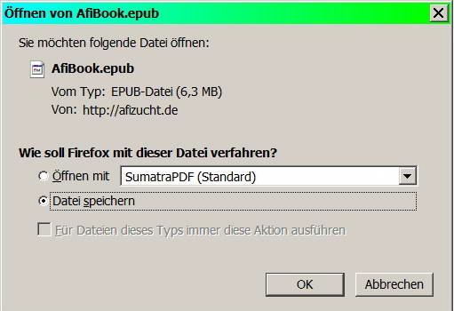 Download_AfiBook